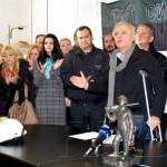 Уз подршку Владе Србије РТБ Бор ће завршити планиране инвестиције