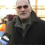 Представници Машинског факултета из Београда посетили градилиште нове топионице