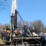 Rudnik bakra Bor ove godine cilja 35.000 tona bakra u koncentratu