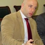 "Ексклузивно за ""Колектив"" говори др Борис Драговић, председник УО РТБ-а Бор"