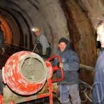 Рудари Јаме и РБМ-а обнављају транспортни систем у Мајданпеку