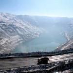 Пред рудником бакра Мајданпек изазовна година