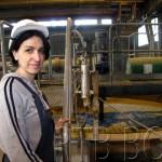 Жене РТБ-а: Душица вади сав бакар из руде