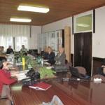 Обука стручњака ТИР-а за провераваче интегрисаних система менаџмента