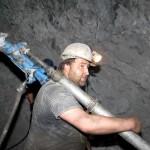 Синдикат рудара много очекује од нове Владе