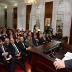 Благоје Спасковски добио републичко признање за најбољи стратешки менаџмент