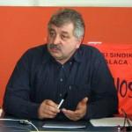 Синдикати РТБ-а Бор о приватизацији