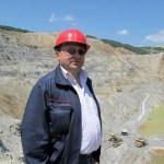 После поплаве у Руднику бакра Мајданпек