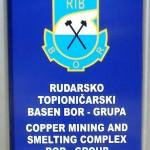 Благоје Спасковски честитао запосленима Први мај