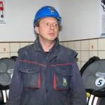 Рудари спасавали Обреновчане