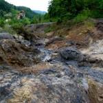 Борани зауздали јаловину из рудника поред Крупња