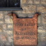 Благоје Спасковски честитао менаџменту и запосленима у РБМ-у 53. рођендан Рудника