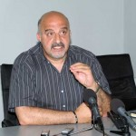 И Самостални синдикат РТБ-а дао подршку Закону о раду