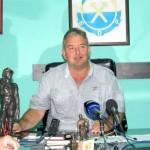 Синдикат рудара Србије подржава Закон о раду