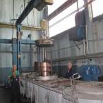 Полугодишњи биланс произвођача бакарне жице