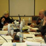 Са седнице Управног одбора РТБ-а Бор