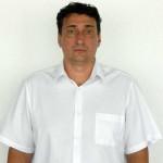 Шистековци: Бранислав Томић, директор Рудника бакра Мајданпек