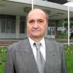 Шистековци: Милорад Несторовић, управник Енергане