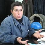 Шистековци: Весна Павлов, помоћник директора РББ-а за флотације