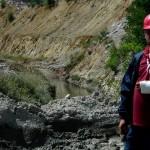 После јулског невремена у Руднику бакра Мајданпек