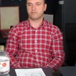 """Радници ТИР-а отпутовали у Финску на обуку за рад у """"новој топионици"""""""