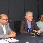 Индија улаже у производњу плавог камена