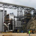 Реконструкција топионице и изградња фабрике сумпорне киселине