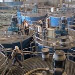 Јучерашње невреме нанело штете и борским рударима