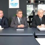 РТБ Бор и Железнице Србије о побољшању превоза у Тимочком региону