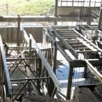 Завршница реконструкције кривељске флотације