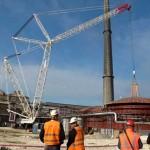 РТБ приводи крају нову топионицу и фабрику сумпорне киселине