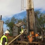 Геолози РТБ-а Бор потврдили нових 4,5 милиона тона руде у Јами