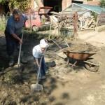 Рудари РБМ-а помажу поплављенима