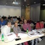 """Двадесет радника ТИР-а обучавало се у Финској за рад у """"новој топионици"""""""