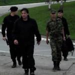 Министар одбране Братислав Гашић посетио поплављене у општинама Кладово и Мајданпек