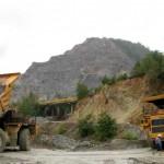Мобилно стање у Руднику бакра Мајданпек
