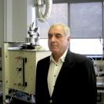 Интервју са проф. др Владимиром Крстићем са Queen`s универзитета у Канади