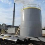 Завршена реконструкција фабрике воде