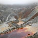 После ванредне ситуације у Руднику бакра Мајданпек