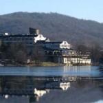"""Успешно пословање хотела """"Језеро"""" на Борском језеру"""