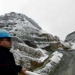 Јануарска производња Рудника бакра Мајданпек