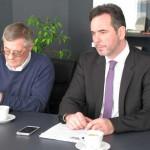 Управни одбор РТБ Бор Групе усвојио План пословања компаније у 2015. години
