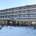"""Презентација хотела """"Језеро"""" на сајмовима туризма"""