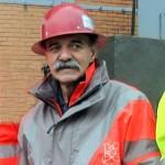 Безбедности и здрављу на раду у ТИР-у поклања се велика пажња