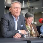 РТБ предао суду у Зајечару Унапред припремљени план реорганизације предузећа
