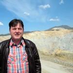 Рудници бакра Бор солидни у априлу