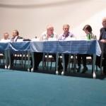Осамдесетак српских и бугарских инжењера посетило нову топионицу