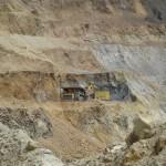 Стратегија развоја рударства у РТБ-у Бор до 2021. године
