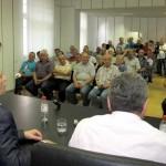 Републички Фонд ПИО уважио вишегодишњи захтев РТБ-а