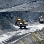 Полугодишњи домети Рудника бакра Бор